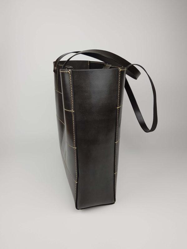 kožená kabelka Lagoon product image